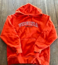 UVA/VT Youth Caps & Sweatshirts Gaithersburg, 20878