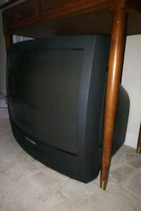 Philips Magnavox TV Rockville, 20852