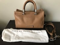 Marc by Marc Jacobs handbag Chicago, 60657