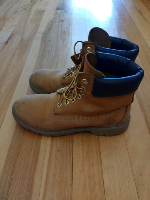 """classic 6"""" timberland ca780464-dcd5-43ff-abe5-5d3afe7f5bee"""