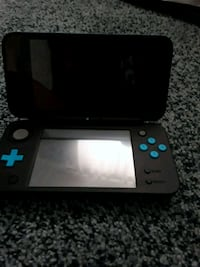 portable game console gameboy it's new Tucson, 85704