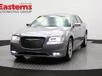 2017 Chrysler 300C 300C Laurel, 20723