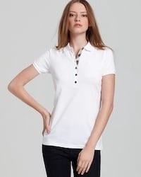 Burberry Shirt Size S  Burnaby, V5H 3C9