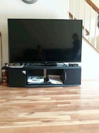 Tv table Odenton
