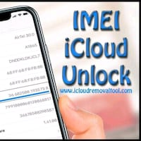 iCloud & Carrier Unlock Any Device Today (Guarantee)