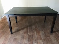 Dining Room Table La Mesa, 91942