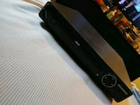 Dvd player great condition Norwood, 02062