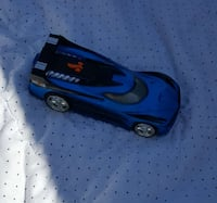 Hot wheels car Calgary, T1Y 5L8