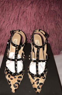 Valentino Rockstud Heels Germantown, 20874