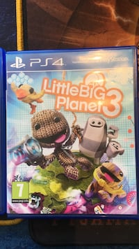 Sony PS4 Plants vs Zombies Garden Warfare spill tilfelle Randaberg, 4070