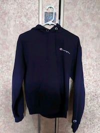 Champion cotton blend hoodie Mississauga, L5A 3N1