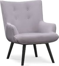 West End accent chair Rockville, 20852