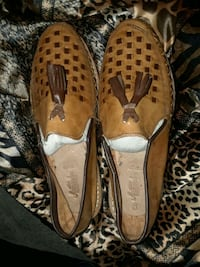 Authentic Mexican Shoes Santa Ana, 92707
