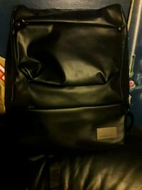 samsonite RED bag San Francisco, 94112