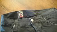 Jeans BOOSLEY tg.42 Metropolitan City of Turin, 10093