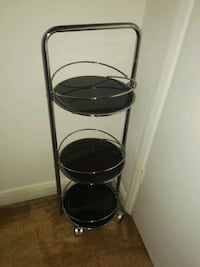 Stylish adjustable table Isleworth, TW7