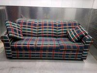 Pull-out Sofa Bed  Oxon Hill, 20745