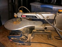 16 inch scroll saw Mount Airy, 21771