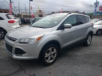 2015 Ford Escape SE Toronto