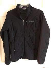 Women's Patagonia jacket, size Small Rockville, 20852