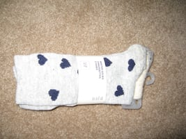 Gap Wool Socks