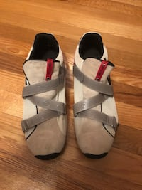 Energie shoes/ soulier Energie homme 793 km
