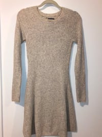 Abercrombie & Fitch Dress Surrey, V3R