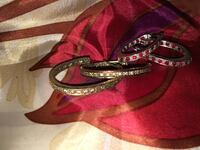 pairs of gold and silver earrings Rocky Mount, 27803