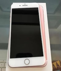silver iPhone 6 with box Los Angeles, 91606
