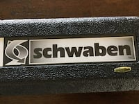 "New Schwaben torque wrench 1/2"" Los Angeles, 91325"