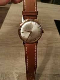 LONGINES  Madrid, 28033