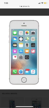 iPhone 5s Verizon unlock Spokane, 99207