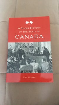 The Complete First Season of the World book Montréal, H9H 3N8