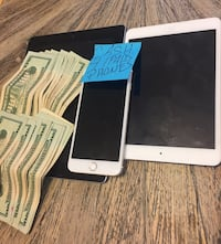 Ca$$h For IPad$ Edmond, 73034