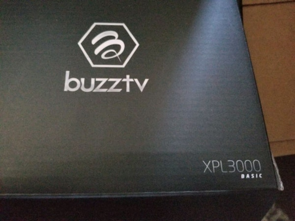Android Box / IPTV 1b7735a3-56d0-48f7-ae97-10a7e7cd18db