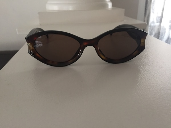 4b9dc5955e1 Used Christina Dior sunglasses for sale in Richmond Hill - letgo