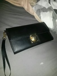 Brand new wallet Winnipeg, R3E 0M5