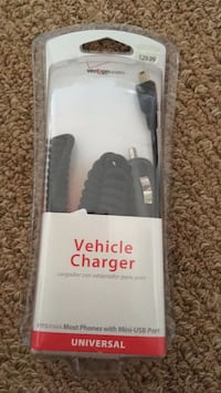 charger for car Alexandria, 22315