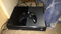 Xbox one console with controller Riverhead, 11901