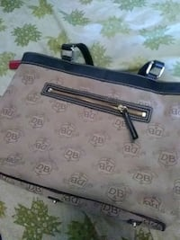 Dooney Buorke original purse Bakersfield