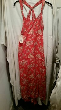 Maxi dress Sparrows Point, 21219