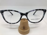 Women's Dolce and Gabbana Eyeglasses Model DG3258 Baltimore, 21239