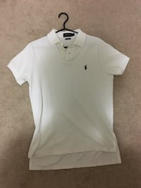 polo shirt size small Edmonton