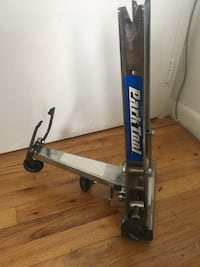 Park Tool 2.2 truing stand New York, 10007
