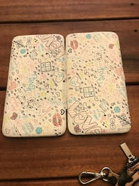 Girly wallet Round Rock, 78681