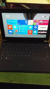 Windows Surface RT (32 GB) Copperas Cove, 76522