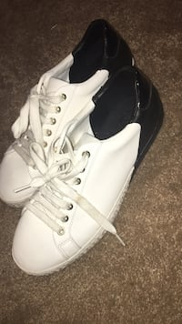 zara shoes size 43 Oxon Hill, 20745