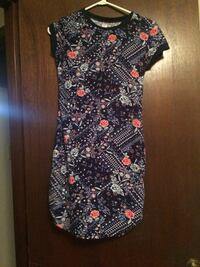 Dress Fort Smith, 72903