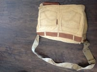 Cargo carrying bag BARRIE