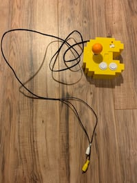 Pac-Man Connect&Play Holbrook, 11741